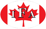 IFA_logo_new.png