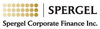 logo_spergel