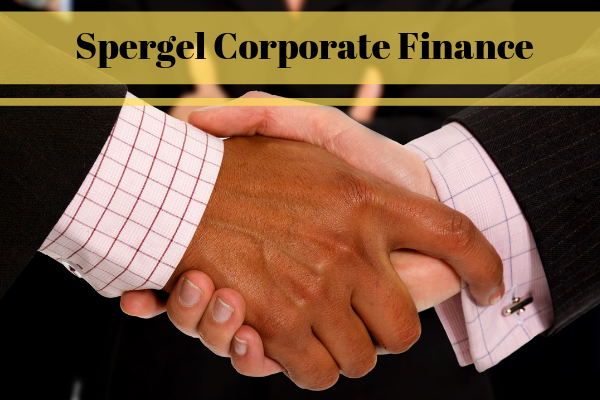 commercial finance broker
